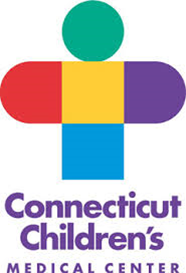 CCMedical CTR Logo