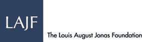 LAJF Logo