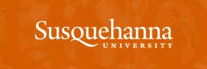 Latest SU Logo
