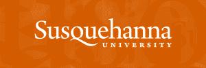Latest SU Logo