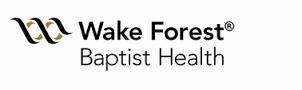 WFBaptist Health