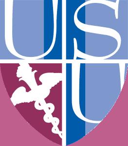 small usu logo